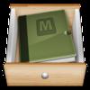 Macjournal.100x100-75