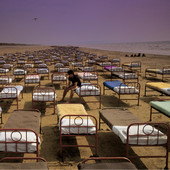 Pink Floyd | A Momentary Lapse of Reason (Remastered)